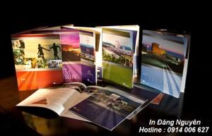 Entergy brochures