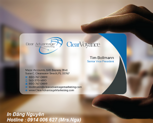 in-card-visit-trong-suot