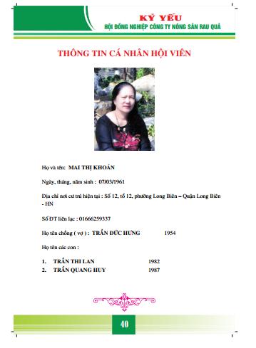 ky-yeu-nong-san-trang-thong-tin