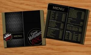 thiet-ke-menu-quan-cafe-2