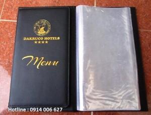 quyen-menu-bia-da-0505