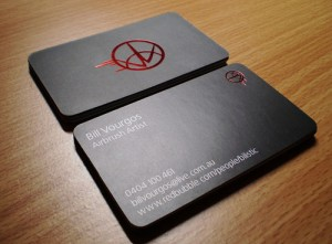 lam-card-visit-ep-kim-dap-noi