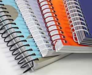 Đăng Nguyên - Địa chỉ in ấn các loại sổ sách chuyên nghiệp