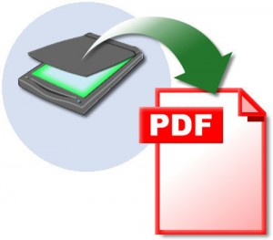 scan-tai-lieu-thanh-file-pdf