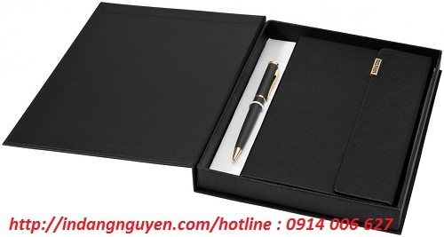 luxury-giftset--1200x643