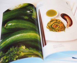 in-catalog-giay-my-thuat-econo-green