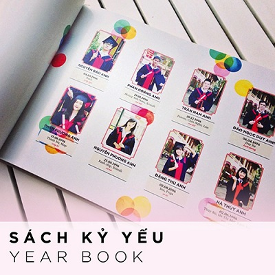 in-sach-ky-yeu-year-book