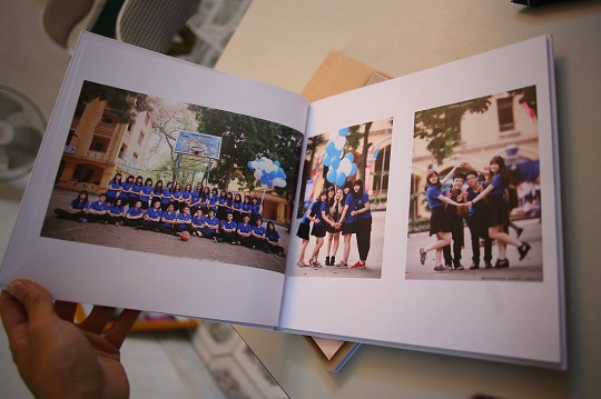 in-sach-photobook