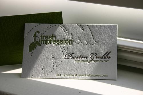 letterpress_business_card_19