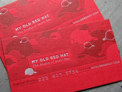 letterpress_business_card_40
