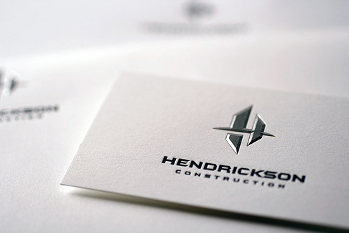 letterpress_business_card_45