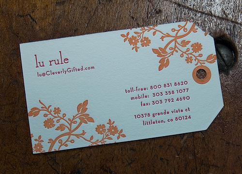 letterpress_business_card_55