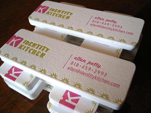letterpress_business_card_66