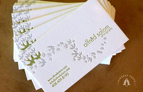 letterpress_business_card_67