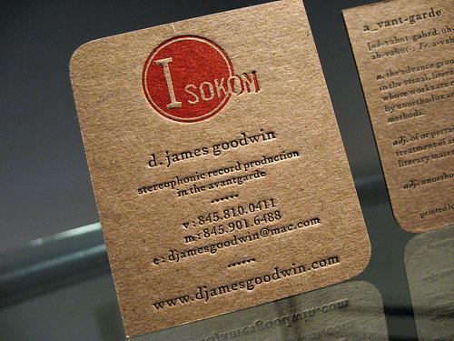 letterpress_business_card_73
