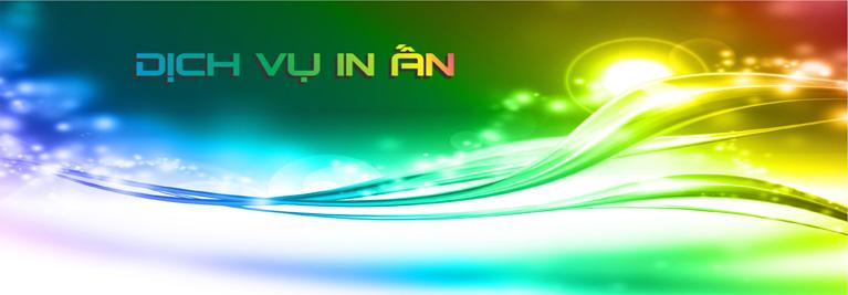 Công ty in ở Hà Nội - In Đăng Nguyên
