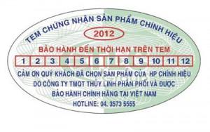 in-tem-bao-hanh