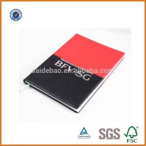 SD-A5-N-C-0018