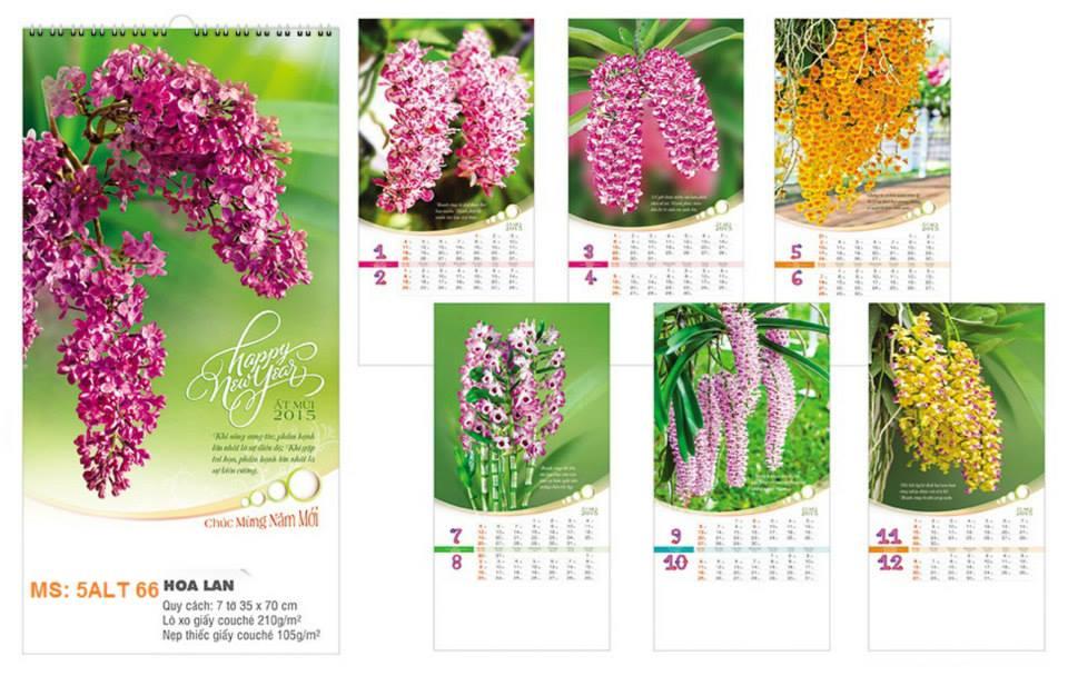 lich-treo-tuong-lo-xo-7-to-hoa-lan-2015-dep (7)