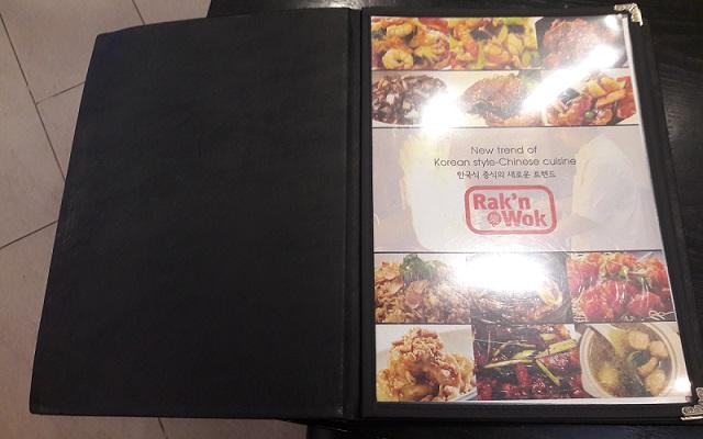 menu-da-rak-wok-2