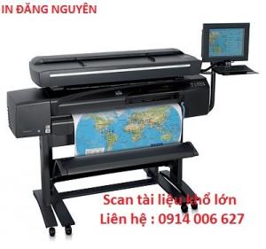 scan-tai-lieu-kho-lon