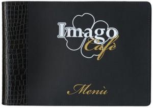 in-menu-bia-da-27042016