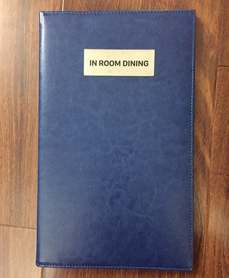in room dining (1)