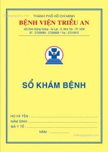 in-so-kham-benh-2