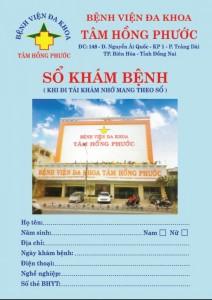 so-kham-benh-2