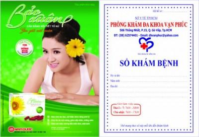 so-kham-benh-van-phuc