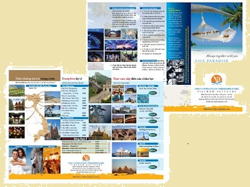 brochure_asia_paradise