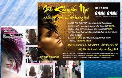 mau-to-roi-hair-salon