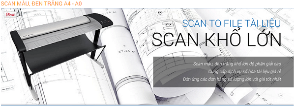 scan-kho-lon