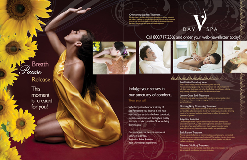 thiet-ke-brochure-spa-1
