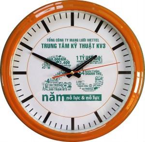 dong-ho-treo-tuong-vat-pham-quang-cao-posm-03