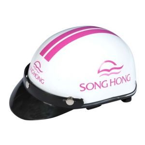 mu-bao-hiem-song-hong
