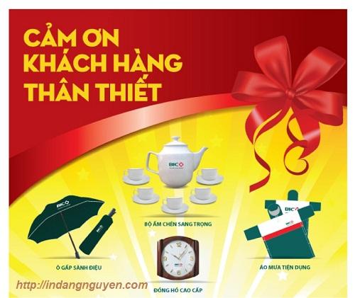 qua-tang-khach-hang-than-thiet