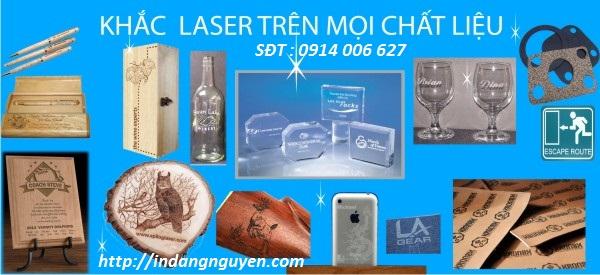 khac-laser-tai-dang-nguyen