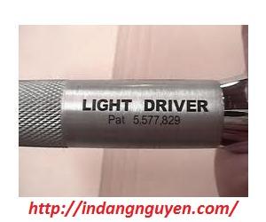 khac-laser-tren-kim-loai-1