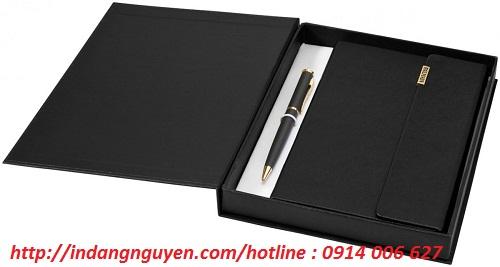 luxury-giftset--1200x643