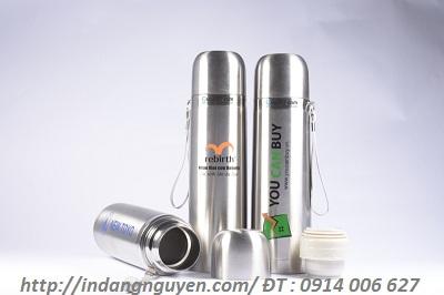 Binh-Giu-Nhiet-02 (3)