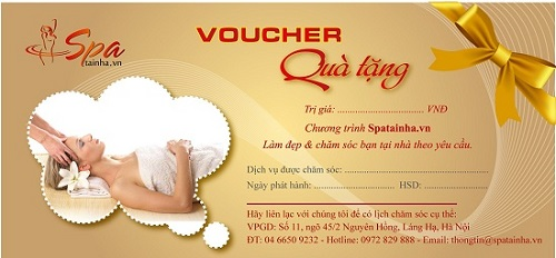 in-voucher-spa