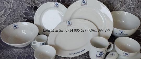 in-logo-len-bo-bat-dia-tai-dang-nguyen