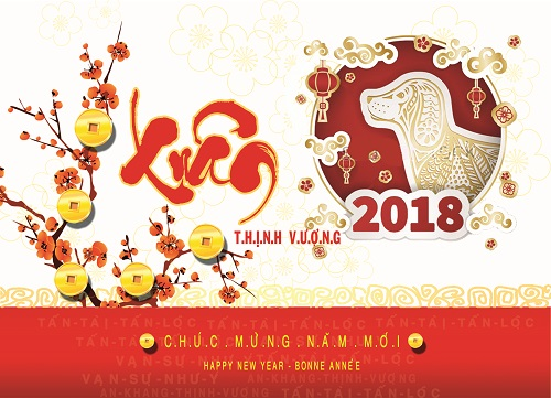 in-thiep-chuc-mung-nam-moi-2018