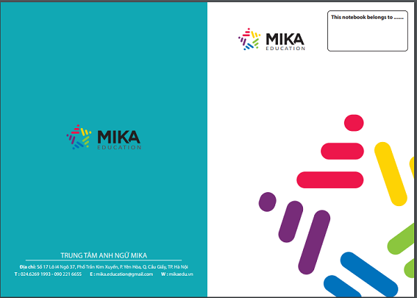 in-vo-hoc-sinh-mika.edu.vn