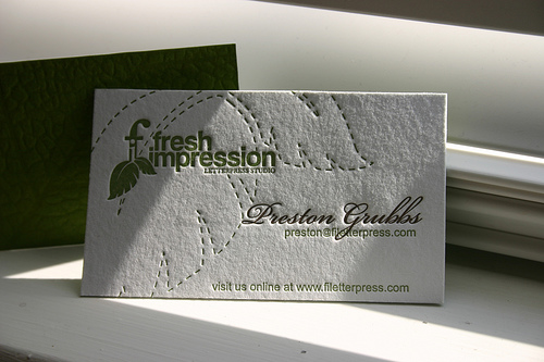 letterpress_business_card_19