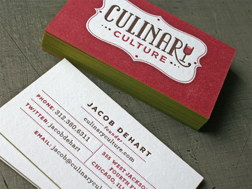 letterpress_business_card_38