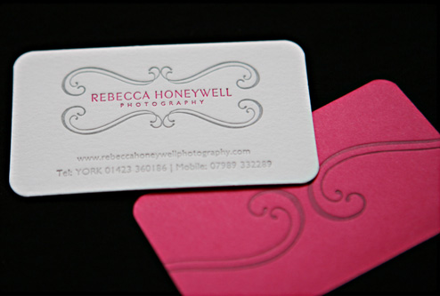 letterpress_business_card_39