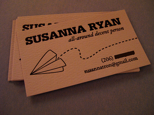 letterpress_business_card_50