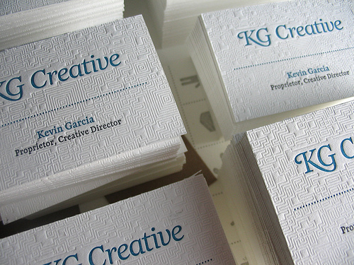 letterpress_business_card_64